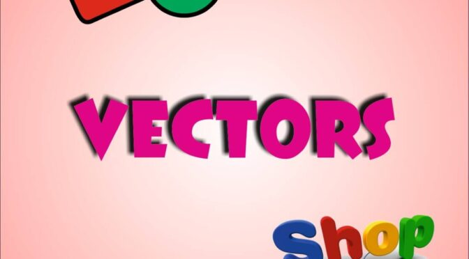 vectorsbykriti on photoclickclub by kritibhargava
